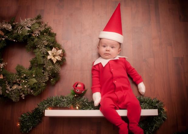 Corin-Elf-6.jpg