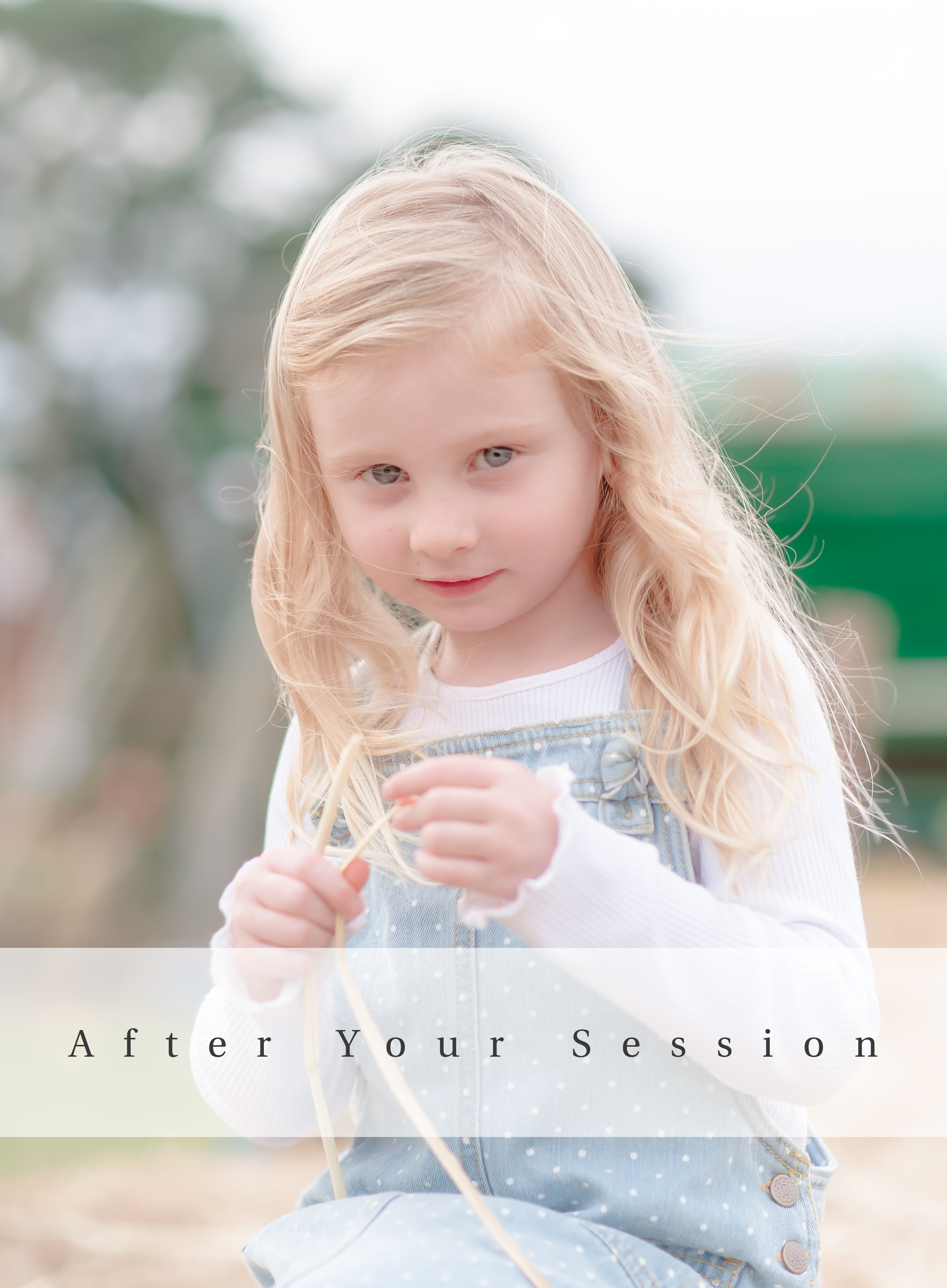 after-your-session-blog