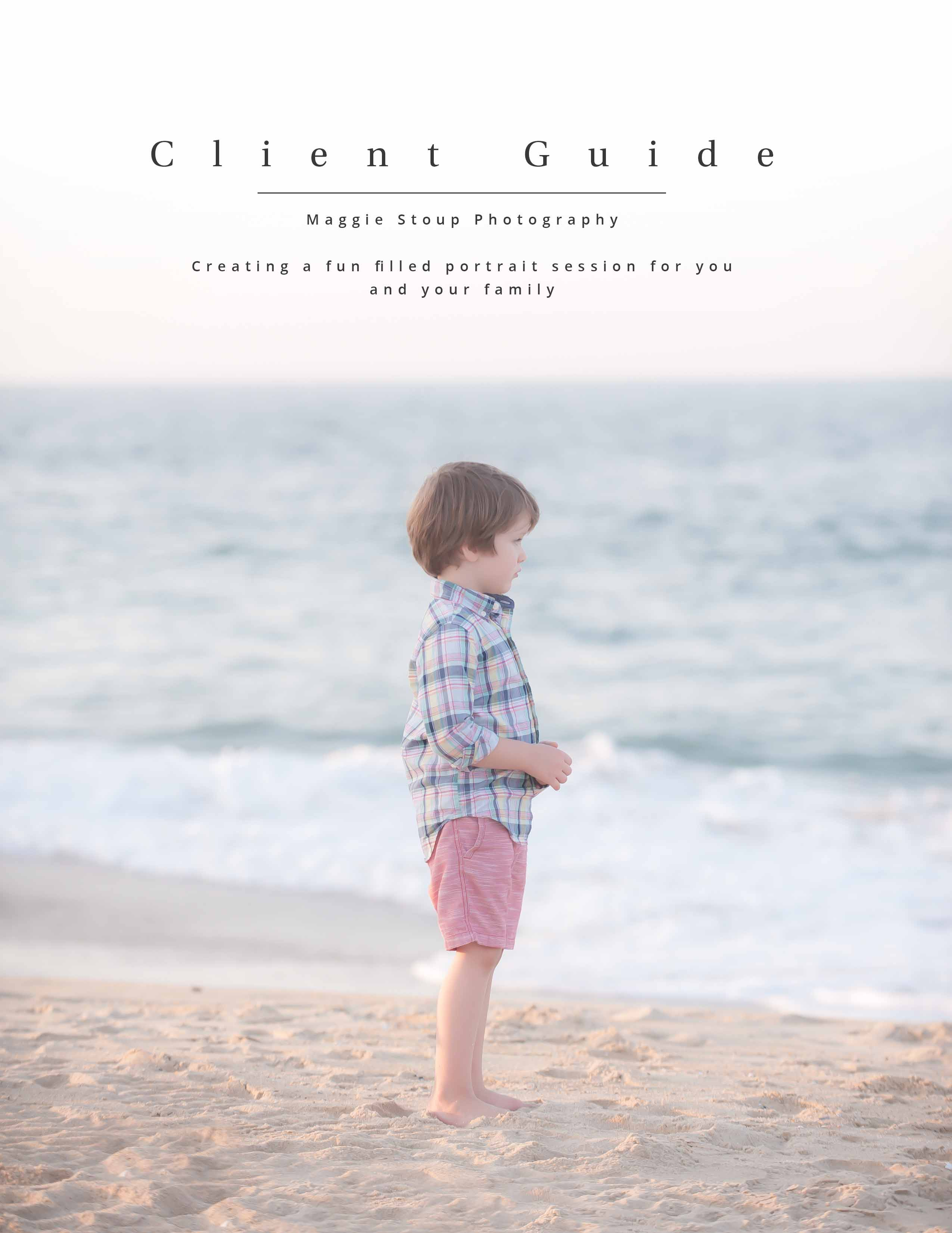 guide-cover2-1